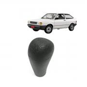 Bola Do Câmbio Volkswagen Gol Saveiro Parati /95 5 Marcha