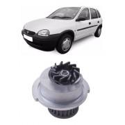 Bomba De Água Chevrolet Corsa 1.0/ 1.6 16v 1997 Em Diante