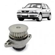 Bomba De Água Volkswagen Gol Trend Power Parati Power