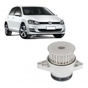 Bomba De Água Volkswagen Saveiro Gol Golf Seat Ibiza