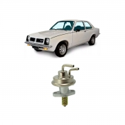 Bomba de Combustível Chevrolet Chevette 1973/1997