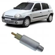 Bomba De Combustível Clio 1.8l 1991/1998 Megane 1996/