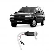 Bomba De Combustível Fiat Elba 1992/1996