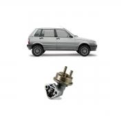 Bomba De Combustível Fiat Uno Mille 1992/1995
