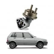 Bomba de Combustível Fiat Uno Mille 92/95 Fiorino 89/94