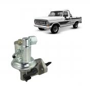 Bomba De Combustível Ford F1000 Mwm D229 Td229 80/