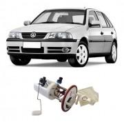 Bomba De Combustível Gol 1996/2009 Gasolina Com Medidor