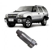 Bomba De Combustível S10 Blazer 2005/ Diesel Refil