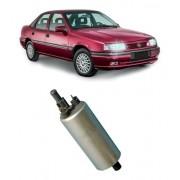 Bomba De Combustível Vectra Até 1996
