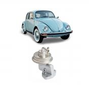 Bomba De Combustível Volkswagen Fusca 1968/1986