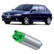 Bomba De Combustível Xsara Picasso Peugeot 306