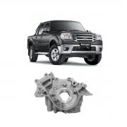Bomba De Óleo Ford Ranger Ecosport 2.0 16v Duratec-he