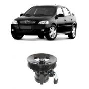 Bomba Direção Hidráulica Chevrolet Astra 04/11