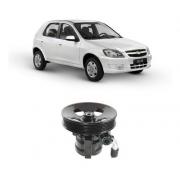 Bomba Direção Hidráulica Chevrolet Celta 09/15 Prisma 09/12