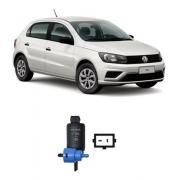 Bomba Elétrica Volkswagen Gol Parati