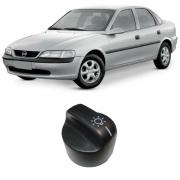 Botão Interruptor Chave Luz Vectra 1997/2003 Astra 1998/2003
