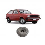 Bucha Amortecedor Superior Traseiro Volkswagen Gol Até 1994