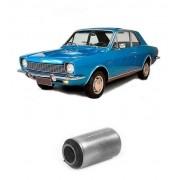 Bucha Bandeja Superior Dianteira Ford Corcel 1969 / 1977