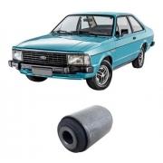 Bucha Bandeja Superior Suspensão Dianteira Ford Corcel 77/84