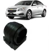 Bucha Barra Estabilizadora Chevrolet Cruze S/ Reparo