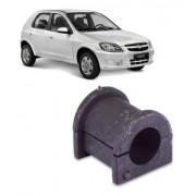 Bucha Barra Estabilizadora Dianteira Chevrolet Prisma Celta