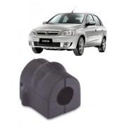 Bucha Barra Estabilizadora Dianteira Chevrolet Vectra Corsa