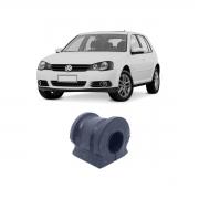 Bucha Barra Estabilizadora Dianteira Volkswagen Golf 00/04