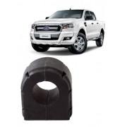 Bucha Barra Estabilizadora Ford Ranger S/ Reparo
