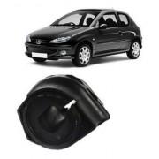 Bucha Barra Estabilizadora Peugeot 206 S/ Reparo