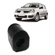 Bucha Barra Estabilizadora Renault Clio Kangoo S/ Reparo