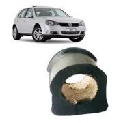 Bucha Barra Estabilizadora Volkswagen Golf Audi A3 S/ Reparo