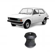 Bucha Braço Oscilante Da Suspensão Dianteira Fiat 147 76/82
