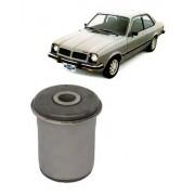 Bucha Da Bandeja Inf. Chevrolet Chevette Chevy Marajó