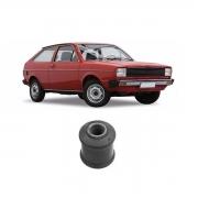 Bucha Da Barra De Direção Volkswagen Gol 1980/1995