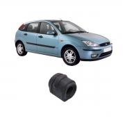 Bucha Da Barra Estabilizadora Dianteira Ford Focus 2000/2008