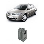 Bucha Da Barra Estabilizadora Dianteira Renault Megane 2005/
