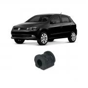 Bucha Da Barra Estabilizadora Dianteira Volkswagen Gol 2008/