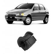 Bucha Da Barra Estabilizadora Fiat Palio 1996 / 2000