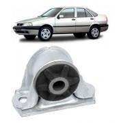 Bucha De Bandeja Suspensão Dianteira Fiat Tempra 1992/1999