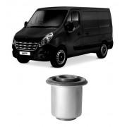 Bucha Dianteira Da Bandeja Inferior Renault Master 2012/2013