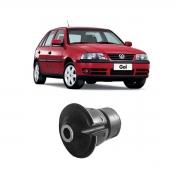 Bucha Dianteira Do Quadro Do Motor Volkswagen Gol 1995/1997