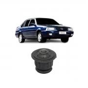 Bucha Dianteira Do Quadro Do Motor Volkswagen Santana 96/06