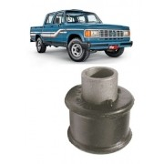 Bucha Do Amortecedor Chevrolet A10 A20 / C10 C20 / D10 D20