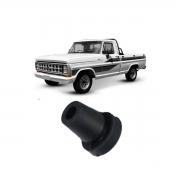 Bucha Do Amortecedor Dianteira/superior Ford F1000 1992/