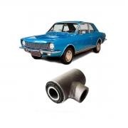 Bucha Do Amortecedor Dianteiro Ford Corcel 1969/1986