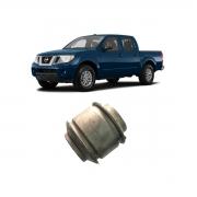 Bucha Do Amortecedor Dianteiro Nissan Frontier 2007/