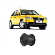 Bucha Do Braço Guia Do Eixo Traseiro Volkswagen Gol 83/14