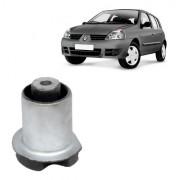 Bucha Do Eixo Renault Clio Kangoo