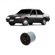 Bucha Do Eixo Traseiro Chevrolet Monza 1991/1996