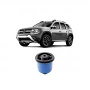 Bucha Do Eixo Traseiro Renault Duster 2012 Em Diante